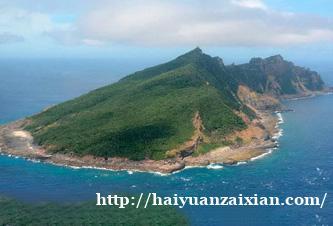 钓鱼岛局势升级!12艘日本军舰突然冲出,直直撞向中国海警船